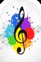 La musica dentro