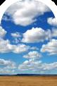 L'uomo che seguiva le nuvole